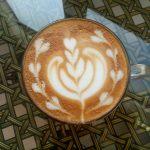 又卡在了这个阶段,最近最咖啡又成了autopilot状态,做咖啡单纯为了喝,没有进行deliberate practice,不断重复过去的技巧,不会探索新方法,这样很难进步